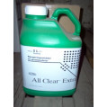 All clear ekstra, 5 liter
